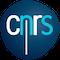 CNRS-INP