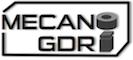 Mecano_Gdri_Logo_small_web_3.png